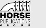 Horse Publications Group