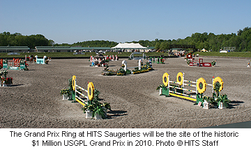 hits announces 1 million usgpl grand prix in 2010 horse canada. Black Bedroom Furniture Sets. Home Design Ideas