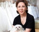 International fashion designer Reem Acra has signed a three-year sponsorship for the Western European League and the Final of the FEI World Cup™ Dressage