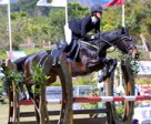 Colombia's Santiago Diaz Ortega claimed gold at the 2010 FEI World Jumping Challenge Final staged in Guatemala City, Guatemala last weekend.  Kenya's Karen Mousley took silver while the host nation's Wylder Rodriguez took bronze.
