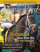 CTB_May2013_COVER_web