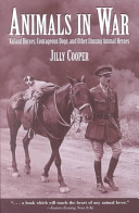 Jilly Cooper cover