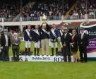 Dublin Nations Cup