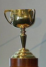 The Melbourne Cup 1930