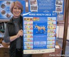 Horse_Health_check_poster_purchase350x262px