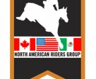 The North American Riders Group (NARG) has released their Top 25 in 2014 list.