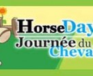 Horse-day