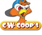 cwcoops