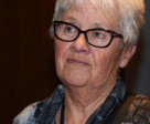 Dressage Canada has named Lorraine Hill of Lethbridge, Alta. its Volunteer of the Month for May .
