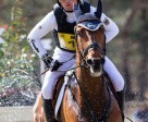 Olympic and European champion Michael Jung and his 16-year-old horse La Biosthetique Sam FBW led the German team to victory in the competitive opening leg of the FEI Nations Cup™ Eventing 2016 last weekend at Fontainebleau (FRA). Photo by FEI/Eric Knoll