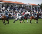 Wellington Equestrian Partners will acquire the International Polo Club, including the core facilities and surrounding properties, totaling 248 acres.