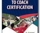 A-Guide-To-Coach-Certification