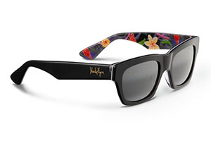Maui Jim's You Move Me sunglasses.