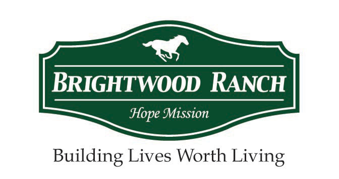 brightwood christian singles Brightwood christian church (disciples of christ) is a community seeking ways to live out their faith and be a blessing to the world we're excited to welcome you.