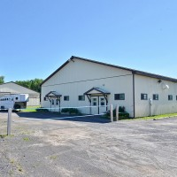 FOR SALE- Beautiful Equestrian Facility, Russell, Ontario
