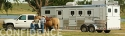 4-Star Horse Trailers FOR SALE