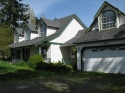 Vancouver Island - Riding Arena, 21 Acres, 3 homes