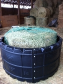 Nag Bag Slow Hay Feeders