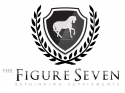 The Figure Seven - Re-thinking Supplements