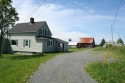 Country Homestead on 58 Acres of Prime Land Near Mira River