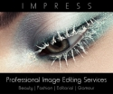IMPRESS – Professional Image Editing Services