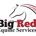 Big Red Equine Services