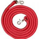 Highest Quality Canadian Made Rope Horse Tack