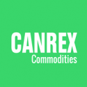 Canrex Biofuel Ltd. is large scale production of agricultural goods for edible uses and biofuel.