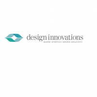 Design Innovations Inc. | Graphic Design in Canada | Packaging Design Canada