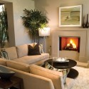 High Efficiency Wood Burning Stoves in London