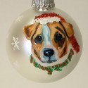 Custom Pet Ornaments only $39.95 includes shipping
