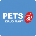 Horse Medication - Pets Drug Mart