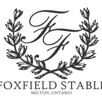 Foxfield Stable - Boarding in Campbellville, Ontario