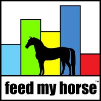 FEED MY HORSE Equine Nutrition Software