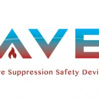 Barn Fire Safety - HAVEN Fire Suppression Unit