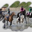 Register for the 2014 Season With the Devonshire Pony Club!