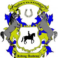 Learn about Horses and Horsemanship Online