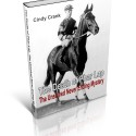 The Death of Phar Lap. The Unsolved Never Ending Mystery