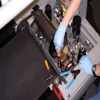 Get Fitness Treadmill Deck Repair Services In Montreal
