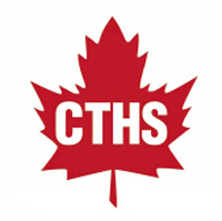 Image result for cths logo