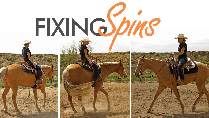 Thumbnail for Fixing Spins